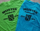 Meister 2015